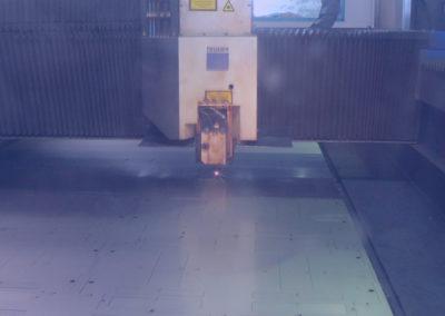 multipunch_laser_cutting_work